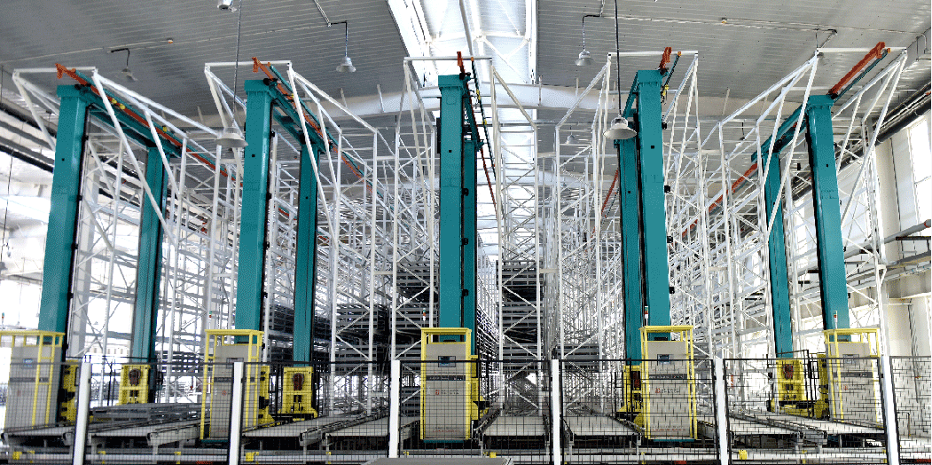 英迈木作产业基地1.png