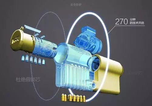 微信图片_20210710152021.jpg
